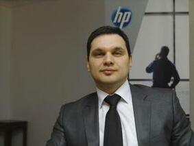 Борис Накев: ЕМВА определено би подпомогнала бъдещето развитие на всеки в професионален план