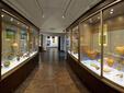 Община Приморско оценява значението на културно-историческото наследство