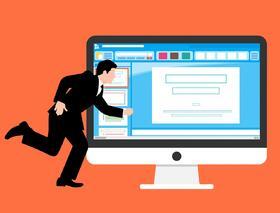 7 безплатни начина, по които да разраснете своя онлайн бизнес