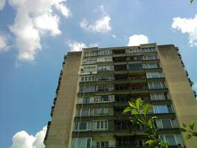 Цените на жилищата в София отбелязват минимален годишен спад към края на 2011 г.