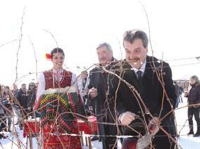 """""""Вила Любимец"""" анонсира инвестиция от близо половин милион лева"""