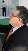 Откриха Международен винен конкурс 2012 и Национални дегустации 2012 г.