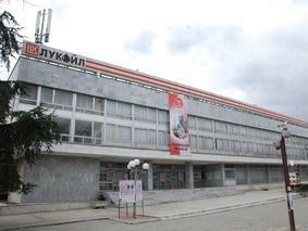 """""""Лукойл"""" дарява Културния дом на нефтохимика на Община Бургас"""