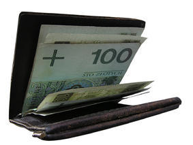УниКредит Булбанк със специални предложения за руските и украинските граждани