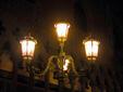 Нови 13 каси за заплащане на електроенергия в област Сливен
