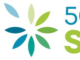 Пет родопски общини внедриха Системи за управление на енергията в съответствие с ISO 50001