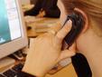 ЧЕЗ подкрепя инициативата за горещ телефон за изчезнали деца