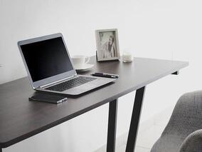Как да организираме домашния офис?